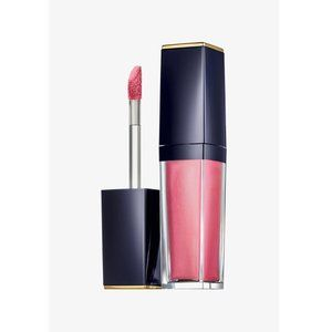 Estée Lauder Pure Color Envy Liquid Metallic lip